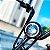 Bike Bicicleta Elétrica Duos Confort 800W 48V - Imagem 6