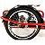 Triciclo Elétrico Duos Fox 800w 48v 15ah - Imagem 7