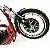 Triciclo Elétrico Duos Fox 800w 48v 15ah - Imagem 6