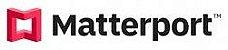 Matterport Câmera Pro2 3D - Imagem 3
