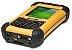 GeoMax PS336 Coletor de Dados - Imagem 4