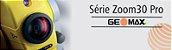 """GeoMax ET Zoom30 Pro 5"""" A6 - Imagem 4"""