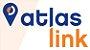 Hemisphere AtlasLink GNSS com Correção Diferencial Banda L - Imagem 5