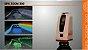 GeoMax Laser Scanner 3D SPS Zoom300 - Imagem 4