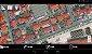 GeoMax Software GNSS X-PAD Survey Windows Mobile para Campo - Imagem 9