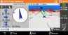 GeoMax Software GNSS X-PAD Survey Windows Mobile para Campo - Imagem 4