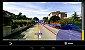 GeoMax Software GNSS X-PAD Survey Windows Mobile para Campo - Imagem 8