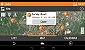GeoMax Software GNSS X-PAD Survey Windows Mobile para Campo - Imagem 6