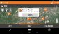 GeoMax Software GNSS X-PAD Survey Android Para Campo - Imagem 6