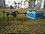 G-Drones Q-45 Drone Multirrotor - Imagem 5