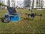 G-Drones Q-45 Drone Multirrotor - Imagem 4
