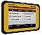 GeoMax FZ-B2 Coletor de Dados Tablet - Imagem 4