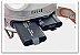 Optech Polaris Laser Scanner 3D - Imagem 5