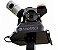 Teledyne Optech Maverick Mobile Laser Scanner 3D - Imagem 4