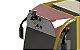 Teledyne Optech Maverick Mobile Laser Scanner 3D - Imagem 8