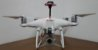 Kit GPPK Para Drone Phantom 4 Pro/Advanced - Imagem 2