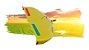 Xmobots Arator 5B HAG VANT Asa Fixa RTK - Imagem 3