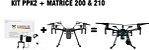 Kit PPK para Drone - Imagem 4
