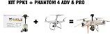 Kit PPK para Drone - Imagem 5