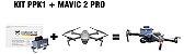 Kit PPK para Drone - Imagem 6