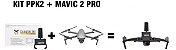 Kit PPK para Drone - Imagem 3