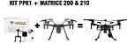 Kit PPK para Drone - Imagem 7