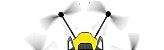 Xmobots Dractor 25A Drone RTK - Imagem 9