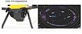 Xmobots Dractor 25A Drone RTK - Imagem 6