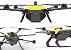 Xmobots Dractor 25A Drone RTK - Imagem 5