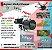GeoCue TrueView 410 Lidar para Drones com Câmera Integrada - Imagem 8