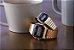 Relógio Casio Vintage LA670WGAD-1DF Diamond - Imagem 2