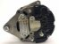 ALTERNADOR NEW HOLLAND CASE 7630 / 8030 / TM7010 / TM7020 / TM7030 / TM7040 / TS6000 / TS6020 / TS6030 / TS6040 - 87576052   - Imagem 4