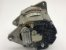 ALTERNADOR NEW HOLLAND CASE 7630 / 8030 / TM7010 / TM7020 / TM7030 / TM7040 / TS6000 / TS6020 / TS6030 / TS6040 - 87576052   - Imagem 3