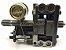 BOMBA HIDRAULICA MASSEY FERGUSON 50X / 55X / 65X / 85X / 95X - 184472 - Imagem 1