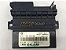 UNIDADE CONTROLE EHRB 84761610 - Imagem 2