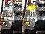 Lampada Super Led Dual Color 6000K/3000K H3 Farol de Milha Vw Gm Celta Corsa Gol - Imagem 9