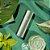 Vaporizador Ervas PAX 3 Kit Completo - PAX - Imagem 3