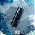 Vaporizador Ervas PAX 3 Kit Completo - PAX - Imagem 1