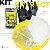Kit Rosin Extract - Imagem 1