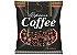 Bala de Café Express Coffee Boavistense 500g - Imagem 1