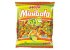Minibala Vit.C (Limão, Morango, Laranja, Maracujá) Peccin 540g - Imagem 1