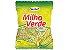 Bala de Milho Verde Pocket Riclan 500g - Imagem 1