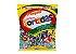 Bala Mastydoll Frutas Sortidas Confirma 600g - Imagem 1