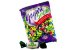 Bala Mastydoll Yogurte Sortidos Confirma 600g - Imagem 1