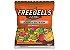 Bala Freegells Choc Sortida Recheada Riclan 584g - Imagem 1
