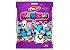 Marshmallow Docile Maxmallows Carro 250g - Imagem 1