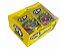 Bala de Gelatina Fini Minhocas 12 pacotes de 15g cada - Imagem 1