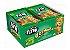 Bala de Gelatina Fini Mini Ursinhos com 12 Pacotes de 15g  cada - Imagem 1