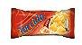 SALGADINHO TORCIDA SABOR PIZZA 3 UNIDADES DE 80g - Imagem 1