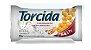 SALGADINHO TORCIDA SABOR BACON 3 UNIDADES DE 80g - Imagem 1